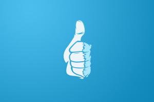 Yeahti! client feedback