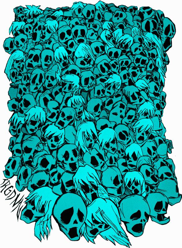 blue_skulls
