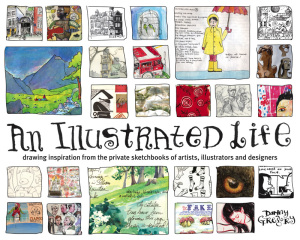 An Illustrated Life and An Illustrated Journey