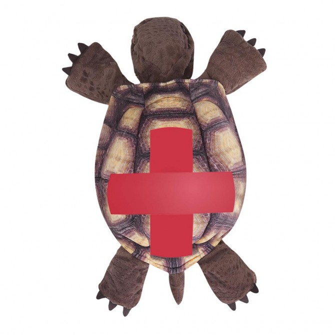 clyde-the-tortoise-replica-stuffed-animal-064_670