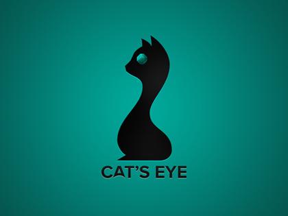 Ethan Anarchy Ethan Lesley 1 Cat's Eye