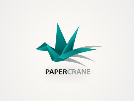 Ethan Anarchy Ethan Lesley 11 Paper Crane