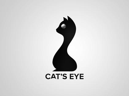 Ethan Anarchy Ethan Lesley 2 Cat's Eye