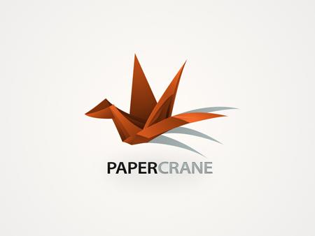 Ethan Anarchy Ethan Lesley 22 Paper Crane