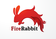Fire Rabbit