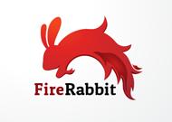 Fire Rabbit