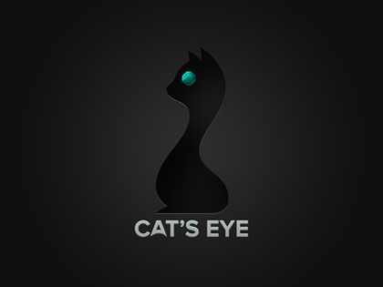 Ethan Anarchy Ethan Lesley 3 Cat's Eye