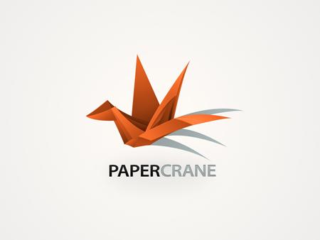 Ethan Anarchy Ethan Lesley 31 Paper Crane