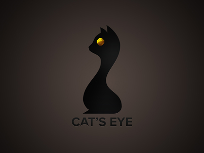 Ethan Anarchy Ethan Lesley 4 Cat's Eye