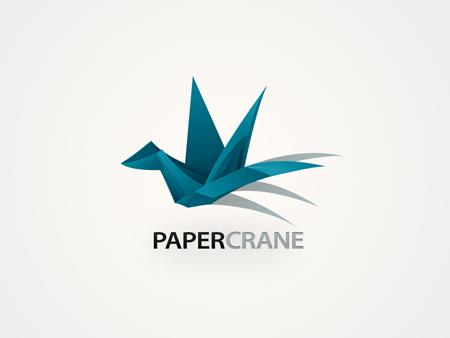 Ethan Anarchy Ethan Lesley 41 Paper Crane