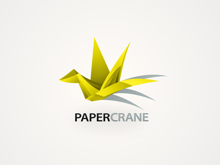 Ethan Anarchy Ethan Lesley 5 Paper Crane