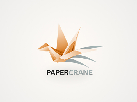 Ethan Anarchy Ethan Lesley 6 Paper Crane