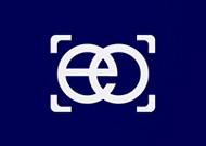 eoptika