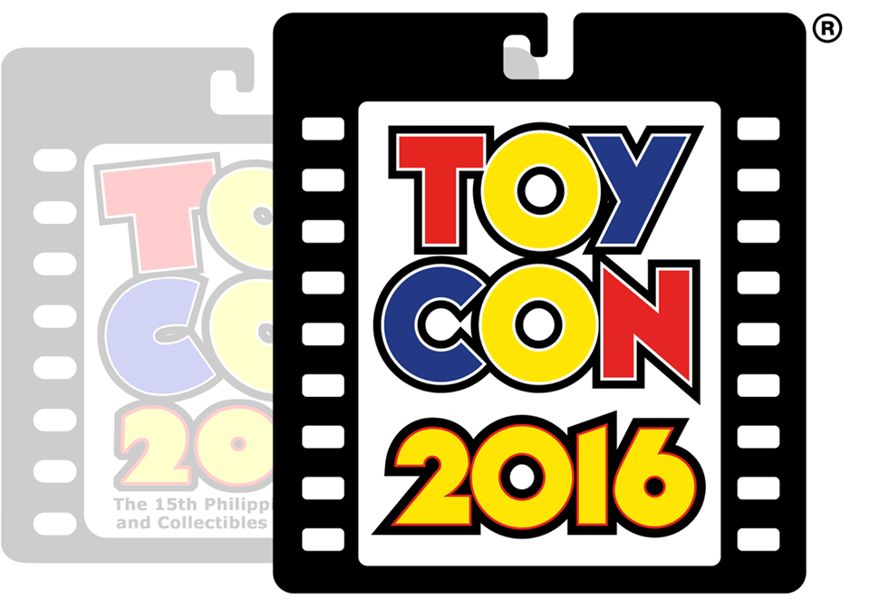 Jun. 10–12 = ToyCon @SMX Convention, MOA