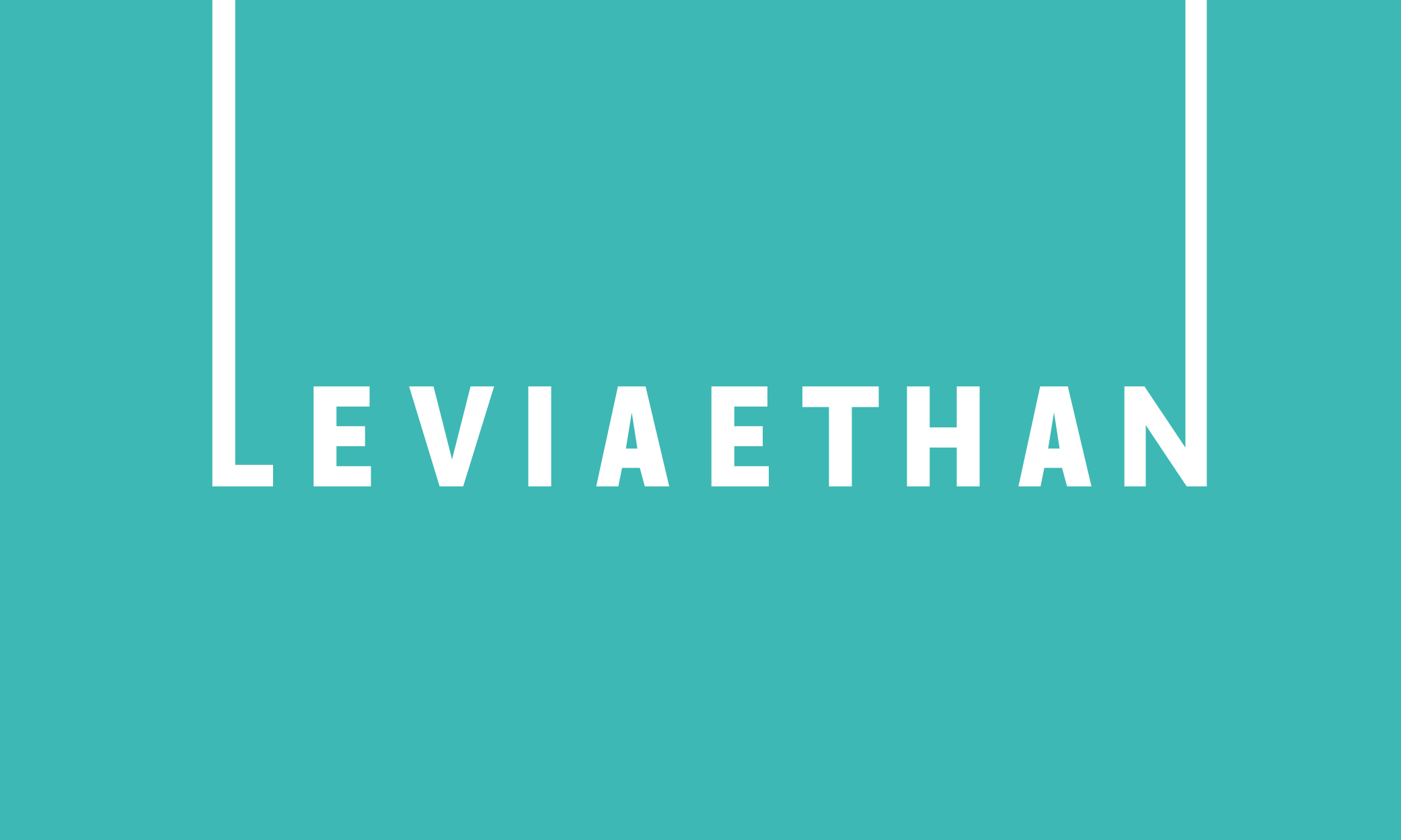 leviaethan-typeface-01