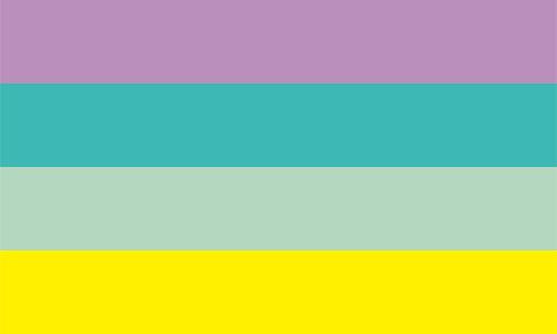 cuatro-flag