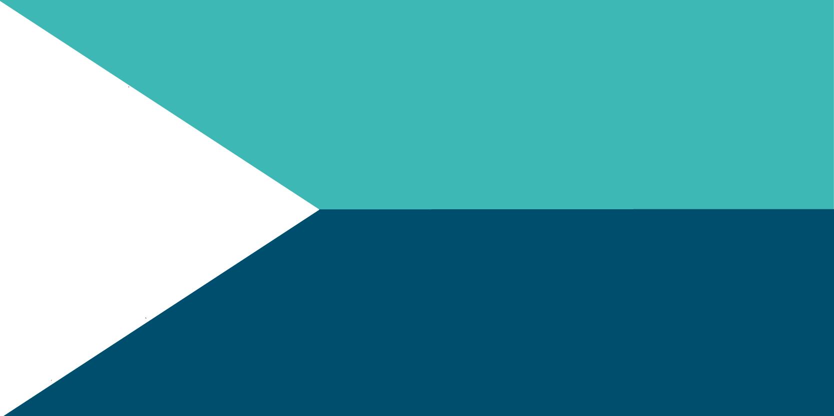 Ethanistan flag