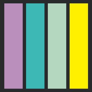 emblem-square