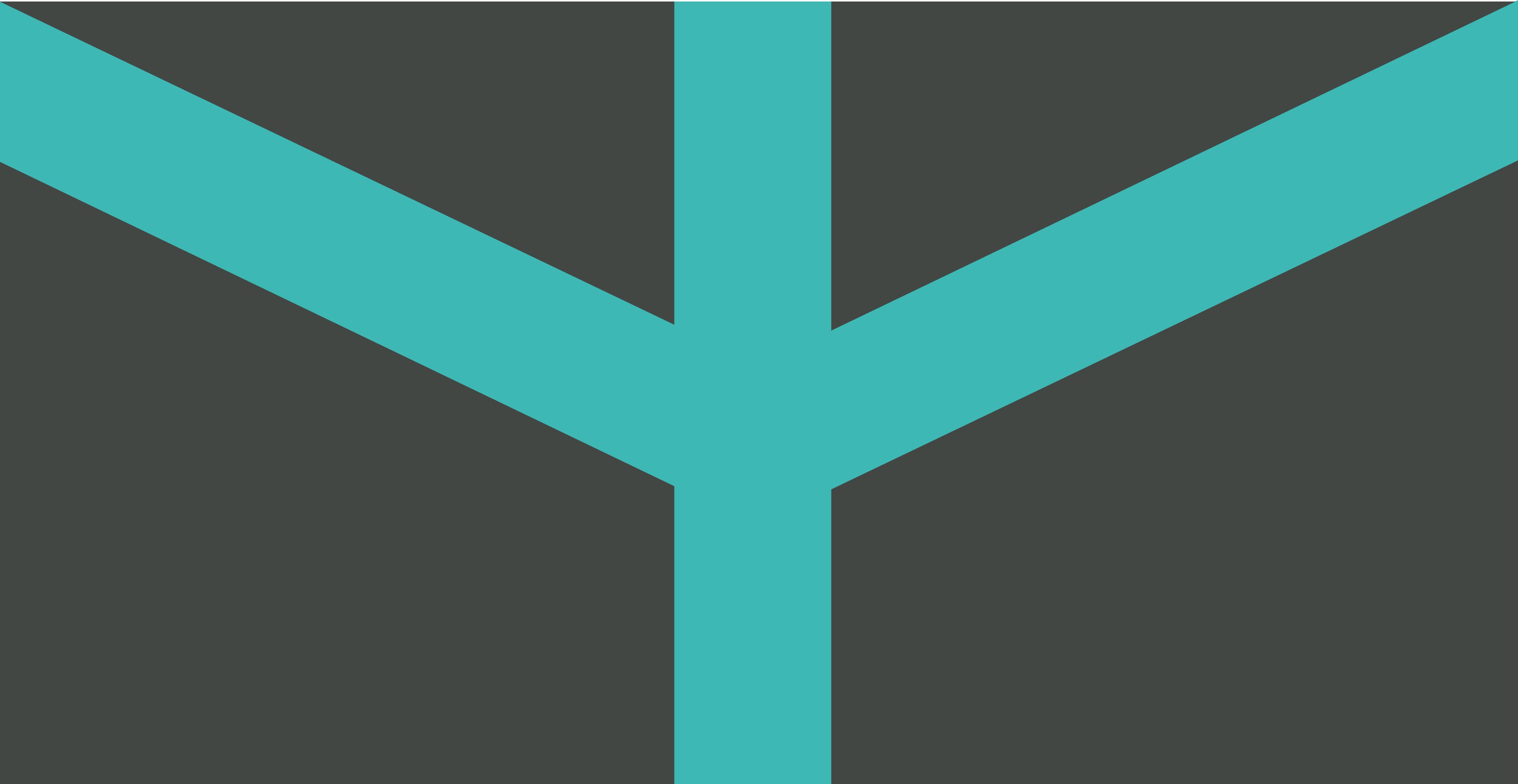 Ethanistan Gray Flag