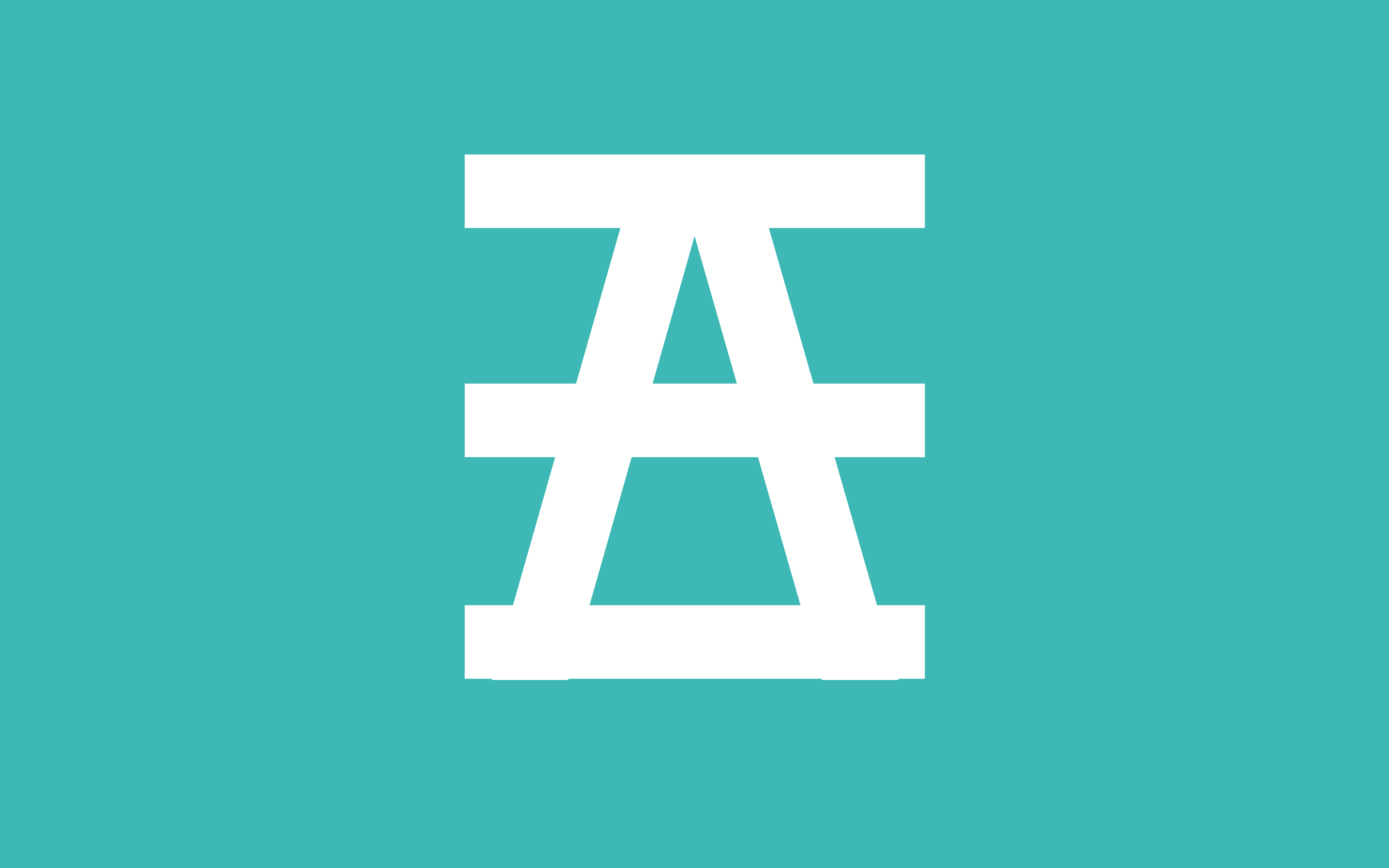 Ethan Anarchy emblem