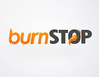 burnSTOP