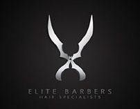 Elite Barbers