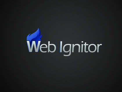 webignitor