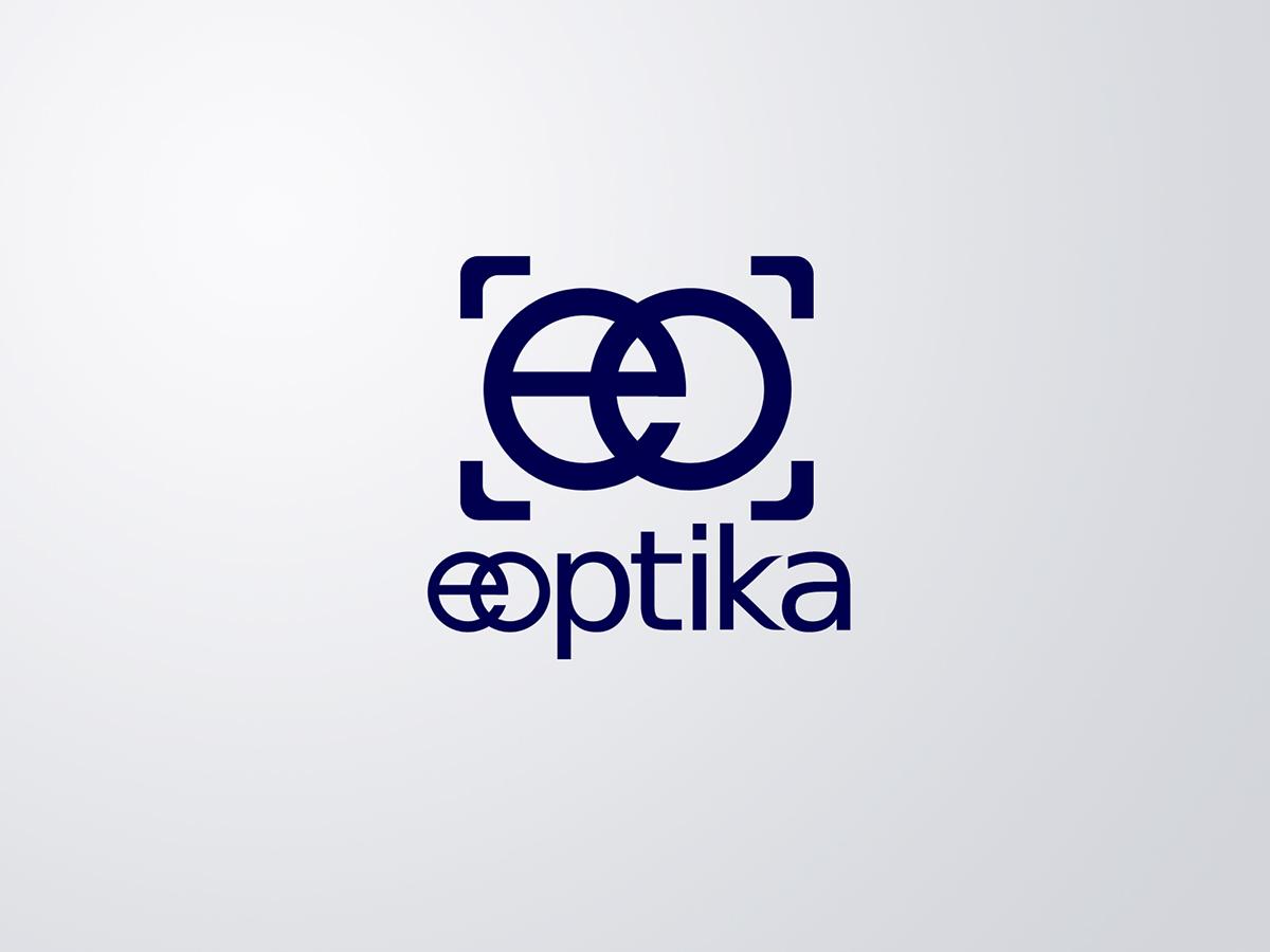 Ethan Anarchy Ethan Lesley 22a9f335351261.56f3349a60bb4 eoptika