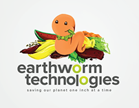Earthworm Tech