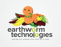 Earthworm Tech