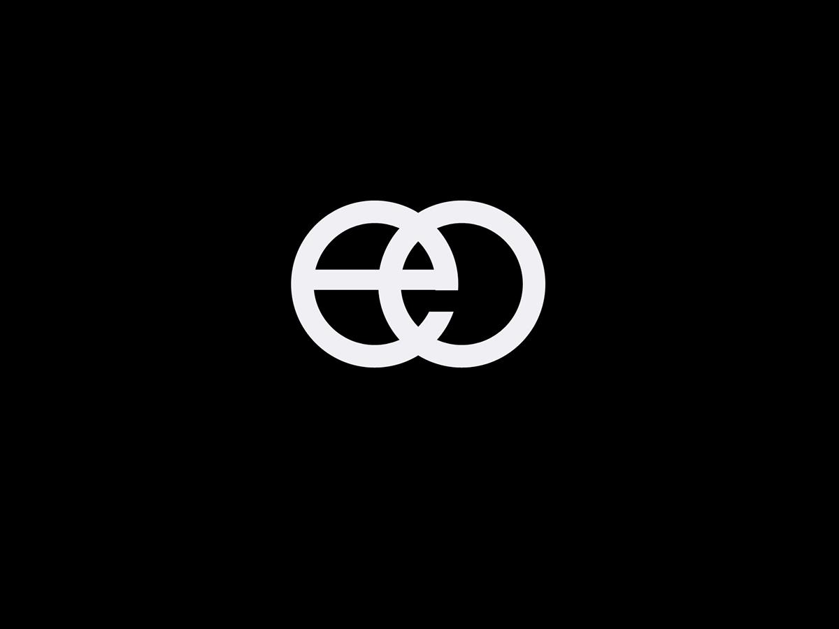 Ethan Anarchy Ethan Lesley 60237435351261.56f3349a61350 eoptika
