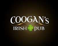 Coogan's Irish Pub