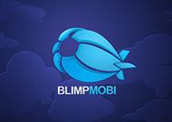 BlimpMobi