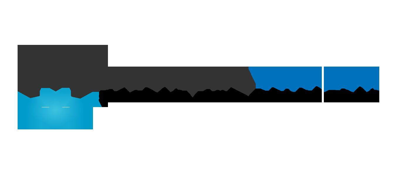 MT logo-01