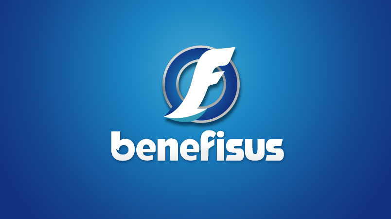benefisus_logo_full