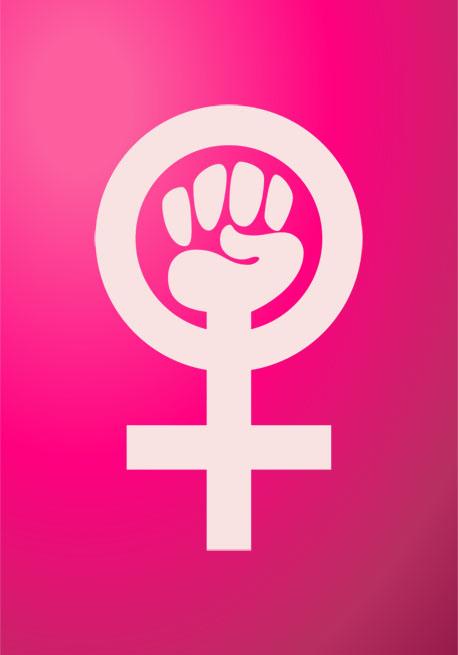 wear-feminism