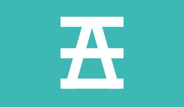 Ethan Anarchy, Ethan Lesley, Existhantial logo