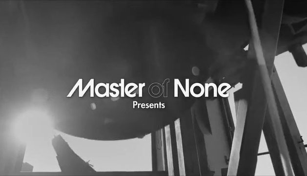 Master of None season 2 watch thread
