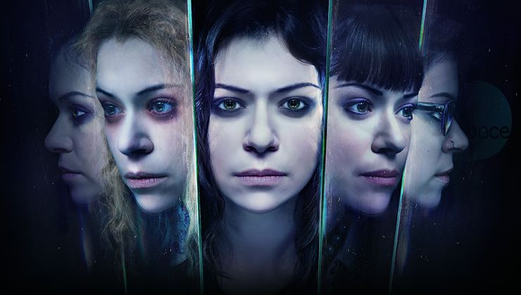 Orphan Black s05 pilot watch thread