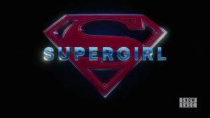 Supergirl season 2 pen-ultimate & finale watch thread