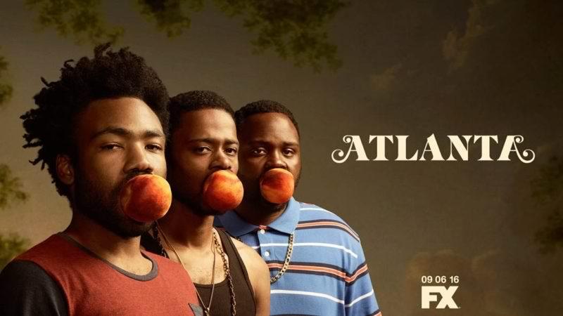 Atlanta watch thread