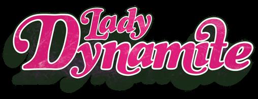 Lady Dynamite watch thread