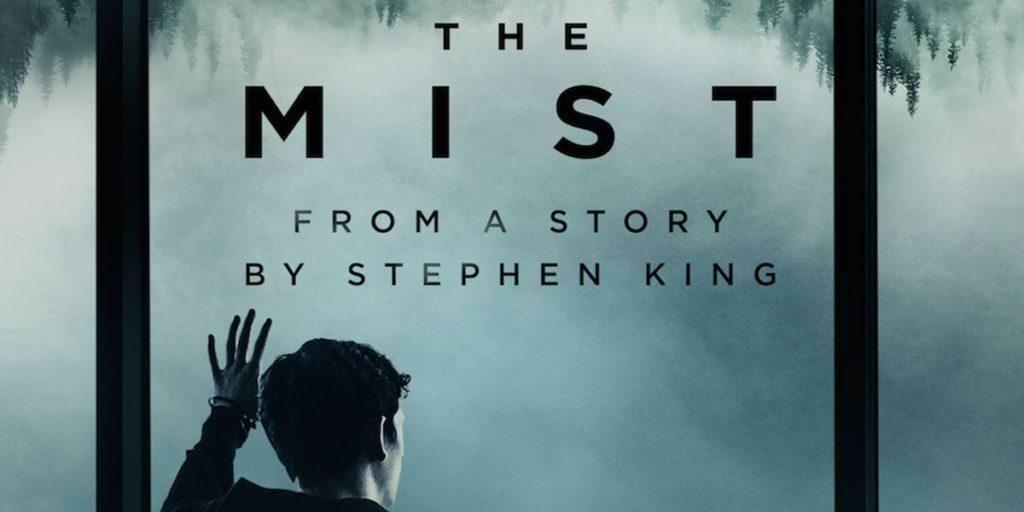 The Mist watch thread