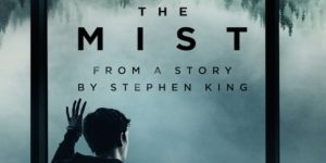 The Mist watch thread