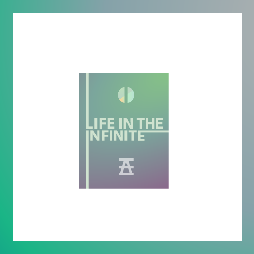 Download Life In The Infinite