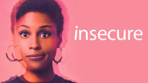 Insecure HBO watch thread