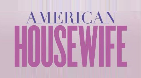 American Housewife (ABC) watch thread
