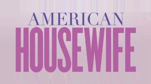 American Housewife (ABC) watch thread