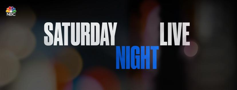 SNL is back for season 43 (a watch thread)