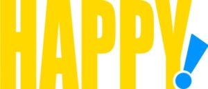 Happy! (Syfy) watch thread